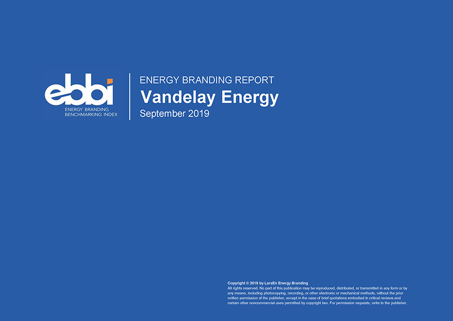 ebbi_report_vandelay_energy_Page_01
