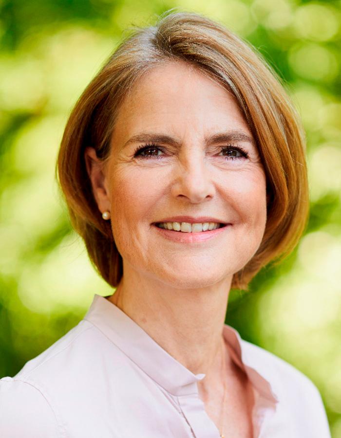 Sabine Schmittwilken