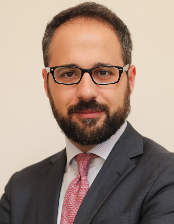 João Duarte