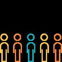 segmentation_icon