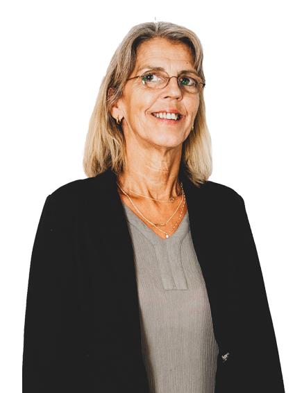 Nanna Marinosdottir