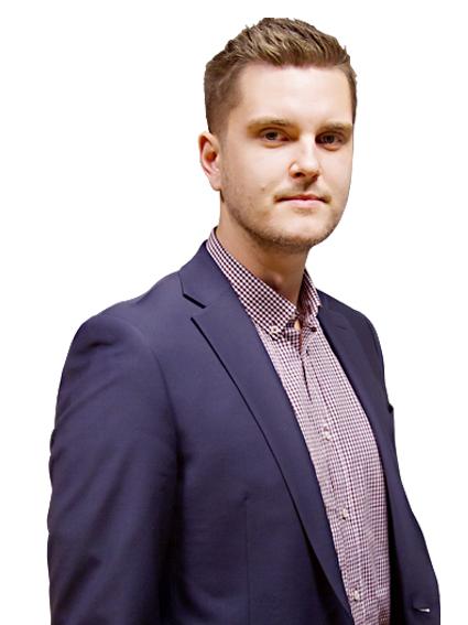 Tómas Guðmundsson