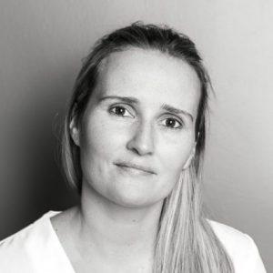 Stella Helgadóttir